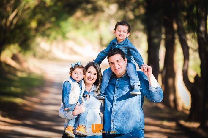 Ensaio familiar agende o seu, fotos de família, ensaio pouso alegre e itajubá, fotógrafia profissional pouso alegre e sul de minas