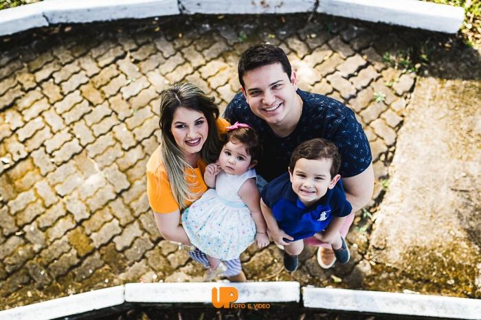 fotografia infantil, fotografia de família, fotos de família, minas gerais fotografia, pouso alegre fotógrafo profissional, borda da mata e itajubá fotografias, fotógrafo sul de minas gerais
