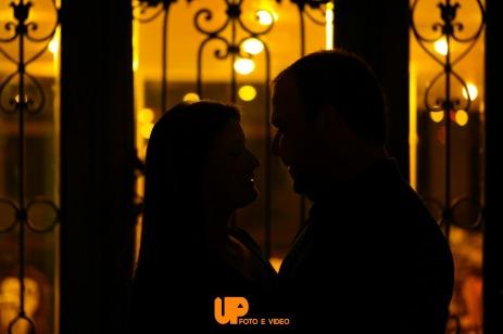 #alfenas #noivas2018 , #noivas2019, #noivas2020, #machado , #camanducaia , #bordadamata , #paraisopolis , #santaritadosapucai , #extremamg , #jacutinga, #andradas, #santaritadosapucaí, #brasopolis, #monteverde , #poçosdecaldas , #caldas , #itajubá , #cambui , #cambuimg , #casamentos2018 , #pousoalegre , #lambarimg , #alfenasnoivas , #pousoalegremg , #camposdojordão , #camposgerais , #casamentofeliz